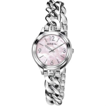breil Night Out Extension tw1492