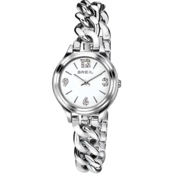 breil Night Out Extension tw1493