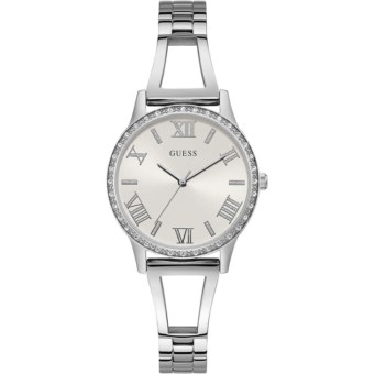 guess style w1208l1