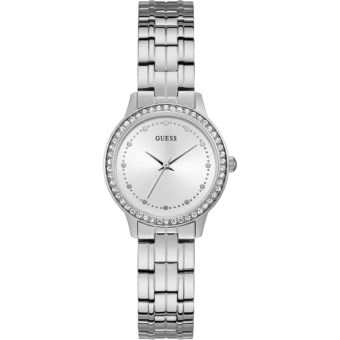guess style w1209l1