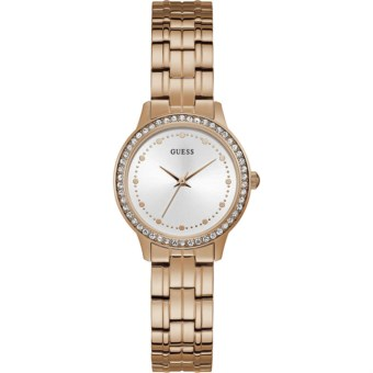 guess style w1209l3