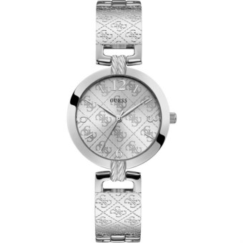 guess style w1228l1