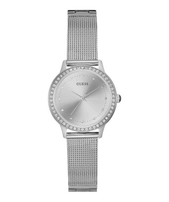 guess with Crystal w0647l6