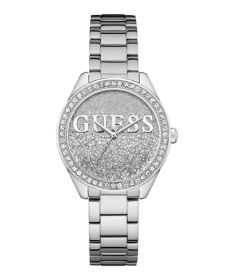 guess with Crystal w0987l1
