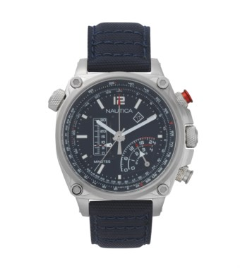 nautica MILLROCK COLLECTION napmlr002